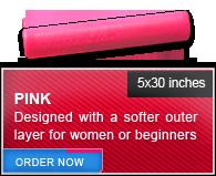 Order Pink Roller